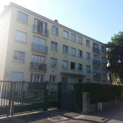 Appartement Bondy 1 pièce (s) 35 m²