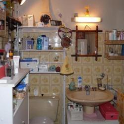 Vente Bureau Limoges 43 m²