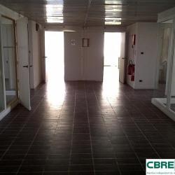 Vente Bureau Veyre-Monton 685 m²