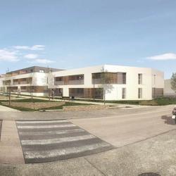 photo immobilier neuf Perigny