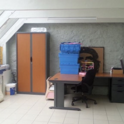 Location Bureau Créteil 50 m²