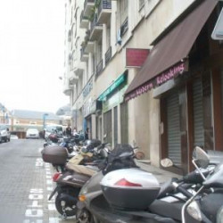 Vente Boutique Nice