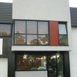 Location Bureau Le Rheu 200 m²