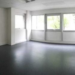 Location Bureau Paris 18ème 178 m²