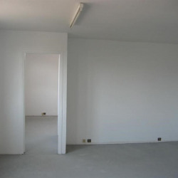 Location Bureau Lagny-sur-Marne 79 m²