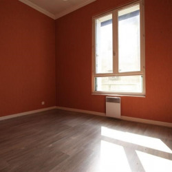 Location Bureau Quimper 39 m²