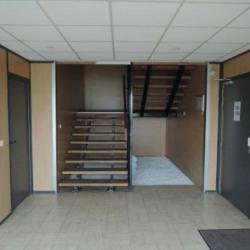 Vente Bureau Fresnes 270 m²