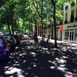 Cession de bail Local commercial Paris 12ème 55 m²