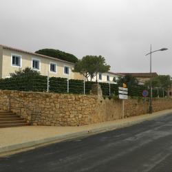 Maison  4 pièces + Terrain  177 m² Murviel-Lès-Béziers