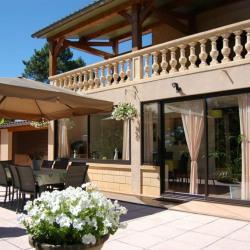 vente Maison / Villa 11 pièces Sarlat la Caneda