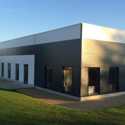 Vente Local d'activités / Entrepôt Houdemont