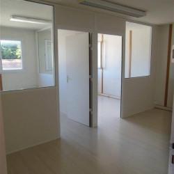 Vente Bureau Rouffiac-Tolosan 27 m²