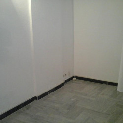 Vente Local commercial Antibes 24 m²