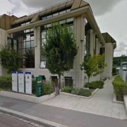 Location Bureau Versailles 101 m²