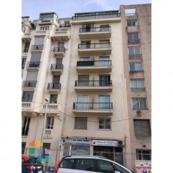 Location Local commercial Nice 23,88 m²