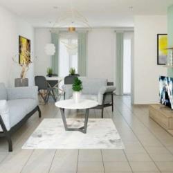 Maison  4 pièces + Terrain   m² Pont-sur-Seine