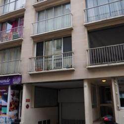 Vente Local commercial Paris 16ème 0 m²