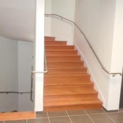 Vente Bureau Fourqueux 146 m²