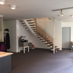 Vente Local commercial Lille (59000)