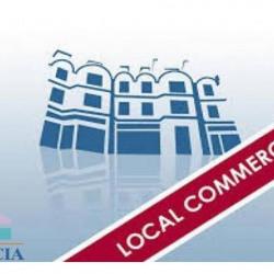 Vente Local commercial Obernai 0 m²