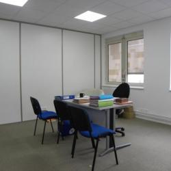 Location Bureau Villeurbanne 21 m²