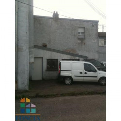 Location Local commercial Dommartin-lès-Toul 83,28 m²