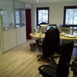 Location Bureau Neuilly-sur-Seine 63 m²