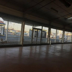 Location Local commercial Muret (31600)