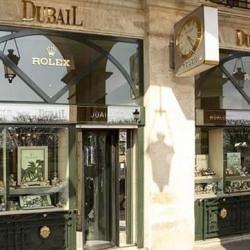 Location Local commercial Paris 1er 27 m²