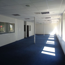 Location Bureau Tours 515 m²