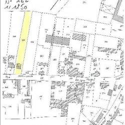 Vente Terrain Lagnicourt-Marcel 2130 m²