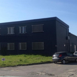 Vente Local commercial Toulouse 1875 m²