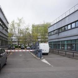 Location Entrepôt Saint-Denis (93200)