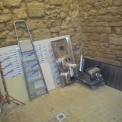 Cession de bail Local commercial Paris 4ème 270 m²