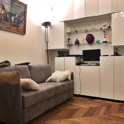 Location Bureau Paris 17ème 40 m²