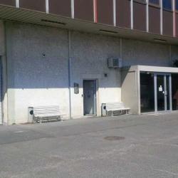 Location Entrepôt Fresnes 1324 m²