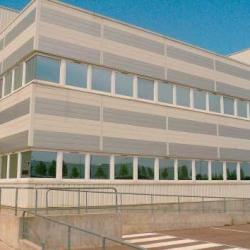 Location Entrepôt Savigny-sur-Clairis 37216 m²