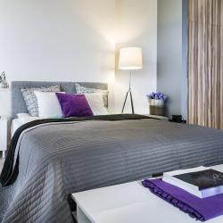 Maison  4 pièces + Terrain  1000 m² Longages