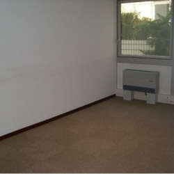 Location Bureau Blagnac 126 m²