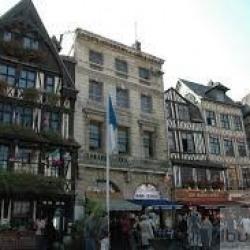 Cession de bail Local commercial Rouen 94 m²