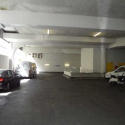 Location Local d'activités Paris 19ème 1349 m²
