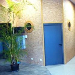 Location Bureau Tancarville 180 m²