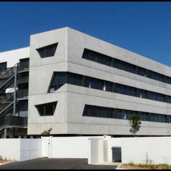 Location Bureau Montpellier 284 m²