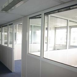 Location Bureau Blagnac 123 m²