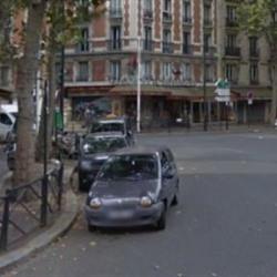 Cession de bail Local commercial Clichy 130 m²