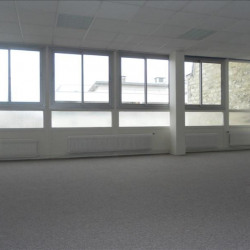 Location Bureau Paris 15ème 271 m²