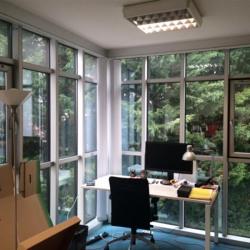 Location Bureau Ferrières-en-Brie 207 m²
