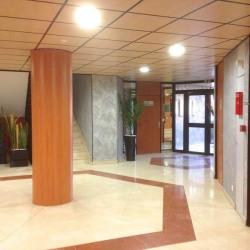 Location Bureau Blagnac 925 m²