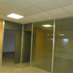 Vente Local commercial Saint-Jean-de-Védas 903 m²