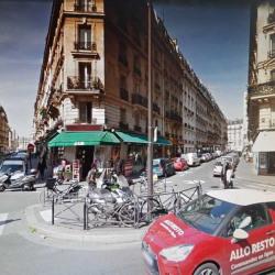 Location Bureau Paris 11ème 10 m²